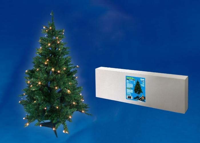 ULD-T0612-100/SBA WARM WHITE IP20 XMAS TREE