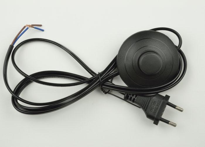 UCX-C20/02A-170 BLACK - фото 48967