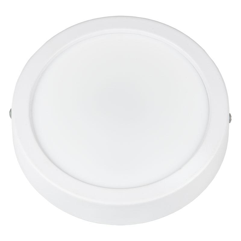 ULM-Q240 22W/4000K WHITE