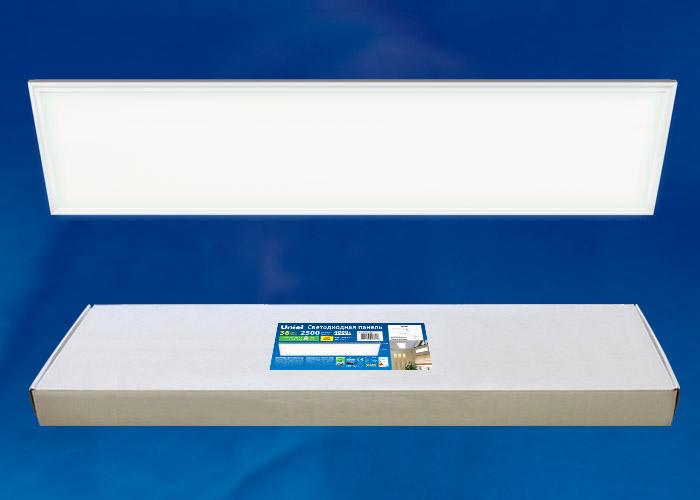 ULP-30120-36W/NW EFFECTIVE WHITE - фото 48389