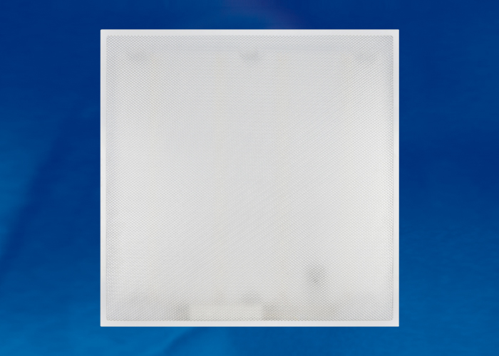 ULP-6060 36W/4000К/EMG IP54 MEDICAL WHITE - фото 49215