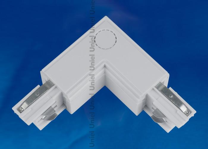 UBX-A21 SILVER 1 POLYBAG