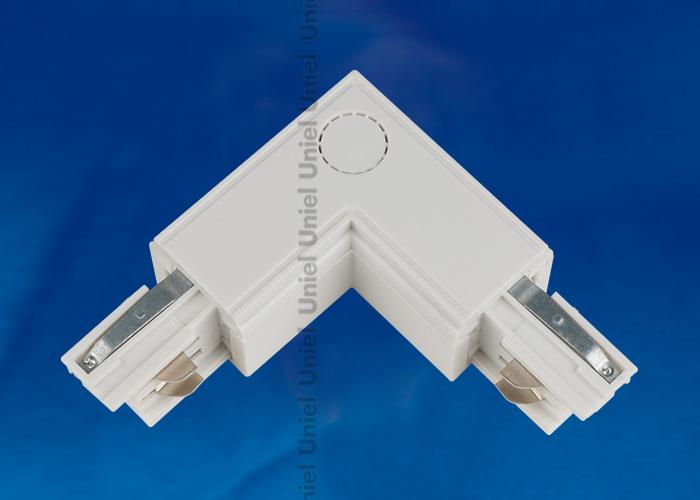 UBX-A22 WHITE 1 POLYBAG