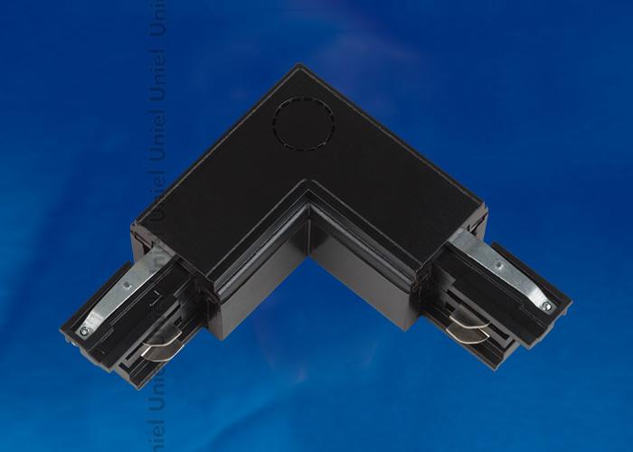UBX-A22 BLACK 1 POLYBAG