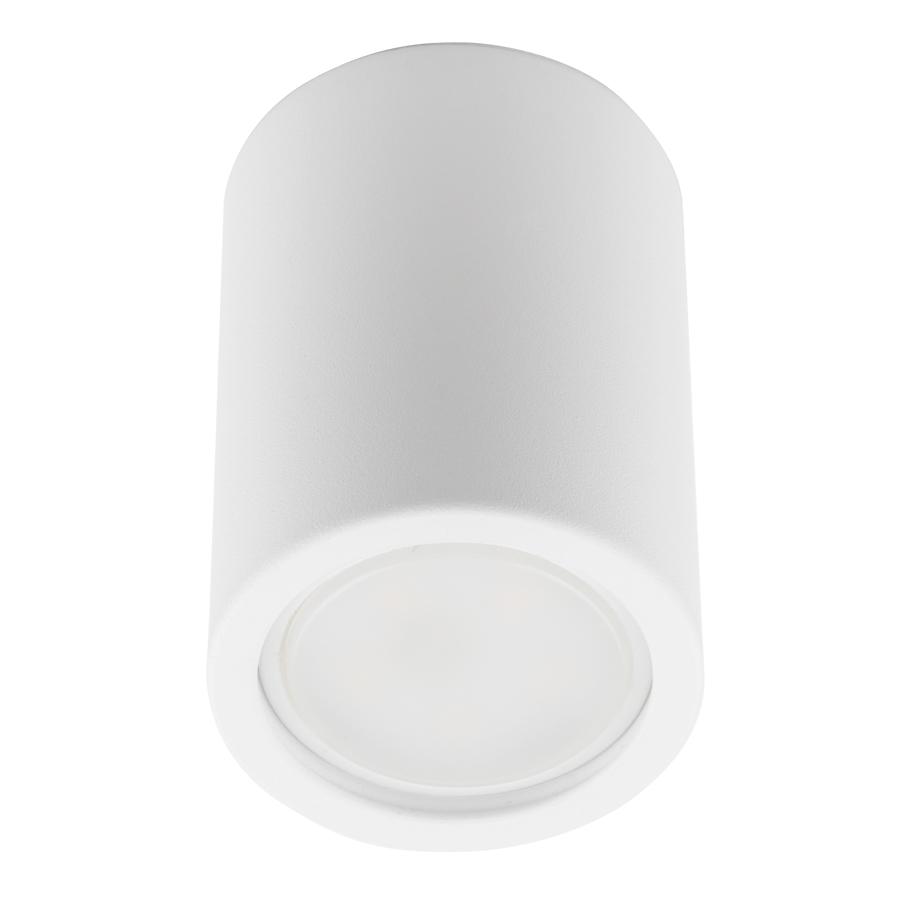 DLC-S601 GU10 WHITE