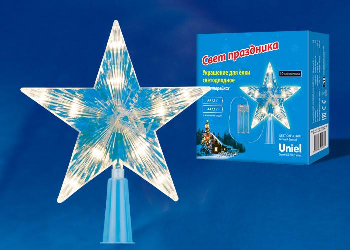 ULD-H1515-010/STB/2AA WARM WHITE STAR-2