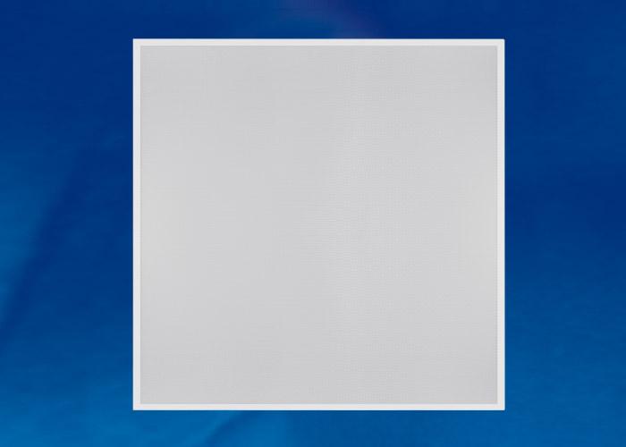 ULP-6060 36W/5000К IP40 PREMIUM WHITE - фото 48893