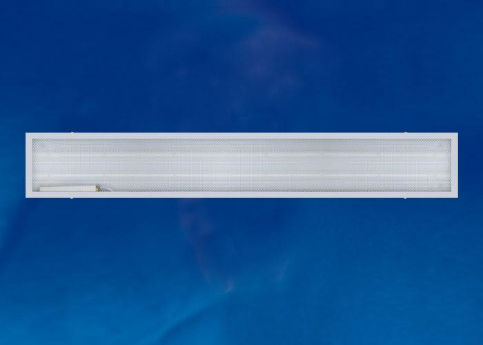 ULP-18120 54W/6500К IP40 UNIVERSAL WHITE - фото 49055