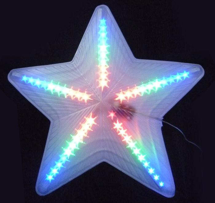 ULD-H4748-045/DTA MULTI IP20 STAR