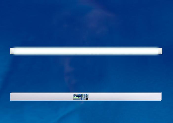 ULO-CL150-48W/DW/K SILVER - фото 48131