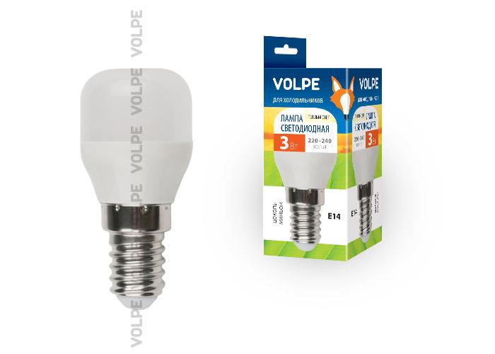 LED-Y27-3W/WW/E14/FR/Z