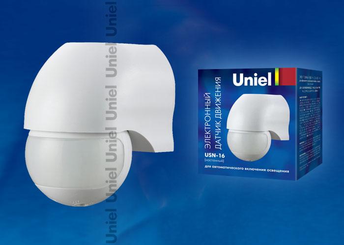 USN-16-180R-1200W-3LUX-12M-0,6-1,5m/s-WH