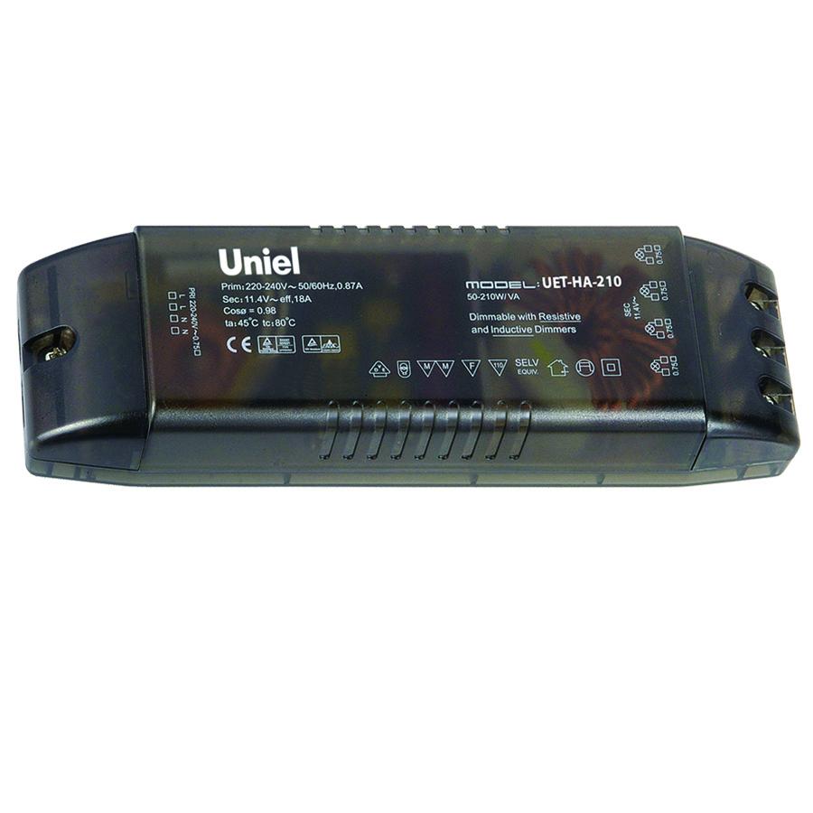 UET-HA-210