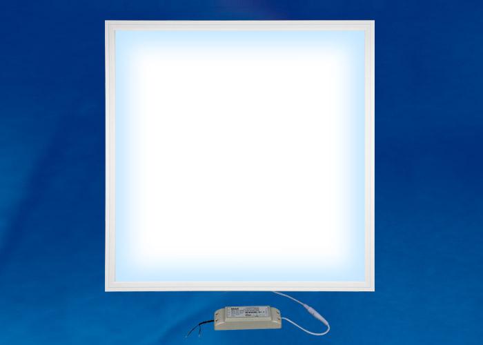 ULP-6060-36W/6500K EFFECTIVE WHITE - фото 48829