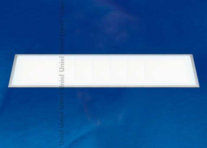 ULP-30120-36W/NW EFFECTIVE SILVER - фото 48126