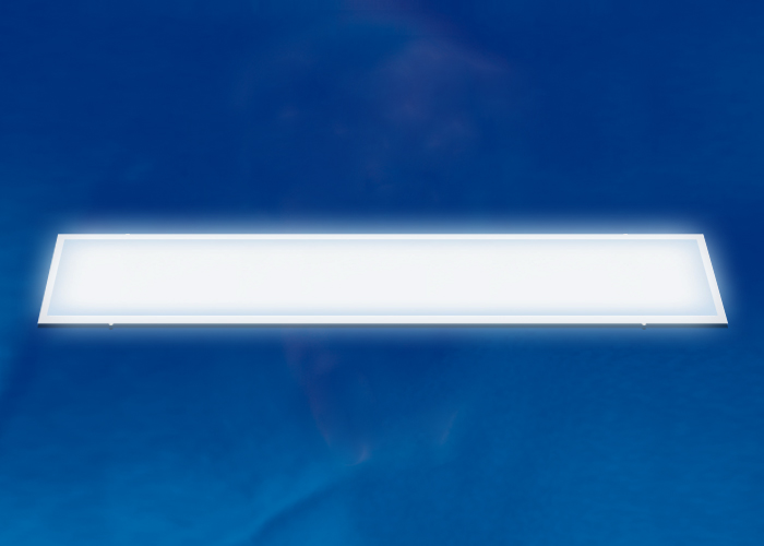 ULP-18120 54W/5000К IP54 MEDICAL WHITE - фото 48985
