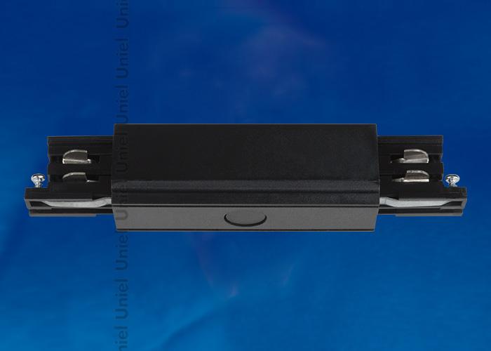 UBX-A12 BLACK 1 POLYBAG