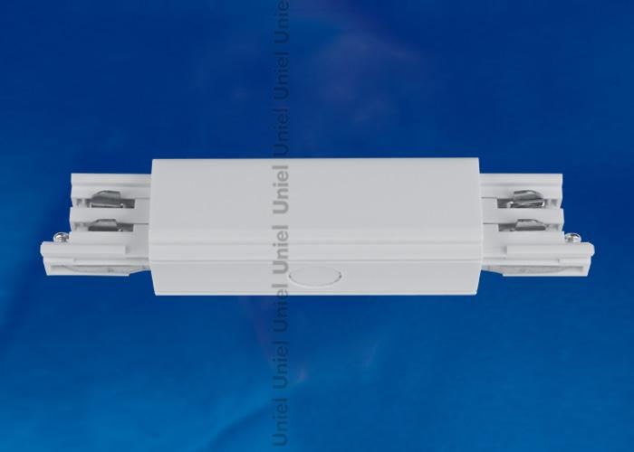 UBX-A12 SILVER 1 POLYBAG