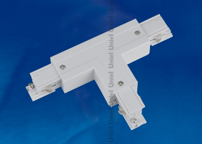 UBX-A31 SILVER 1 POLYBAG