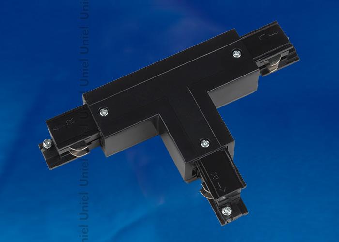 UBX-A33 BLACK 1 POLYBAG