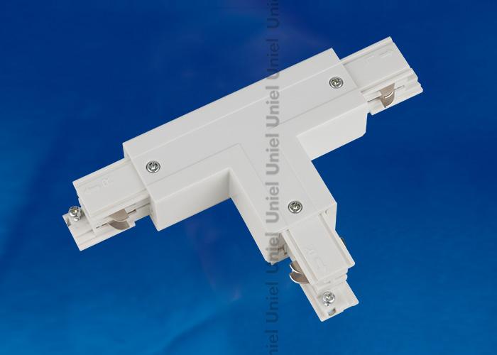 UBX-A34 WHITE 1 POLYBAG