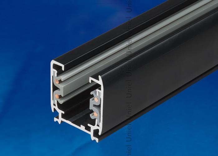 UBX-AS4 BLACK 200 POLYBAG