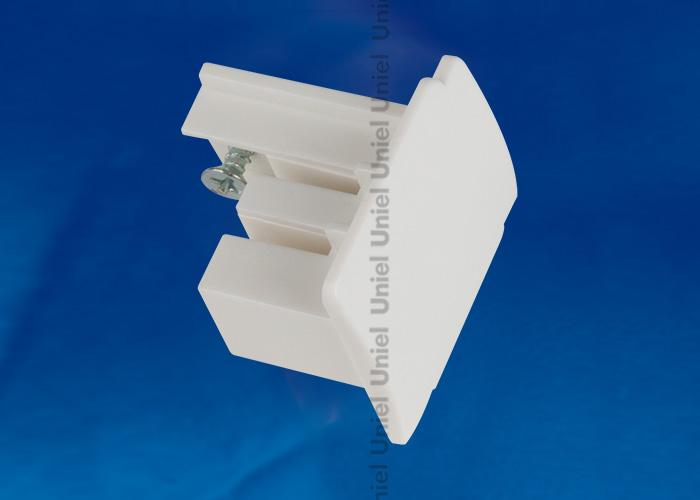 UFB-C41 WHITE 1 POLYBAG