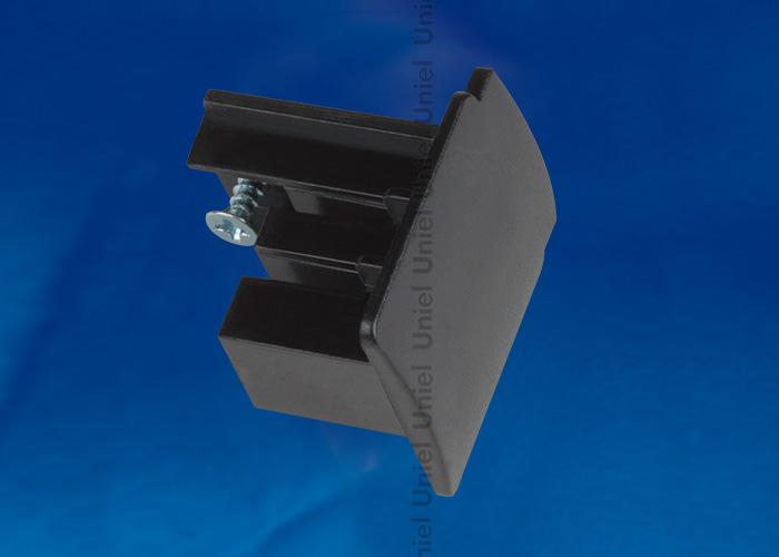 UFB-C41 BLACK 1 POLYBAG
