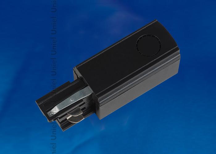 UBX-A01 BLACK 1 POLYBAG
