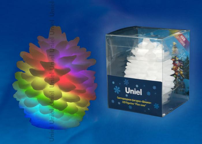 ULD-F003 RGB PINE CONE