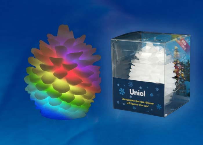 ULD-F004 RGB PINE CONE