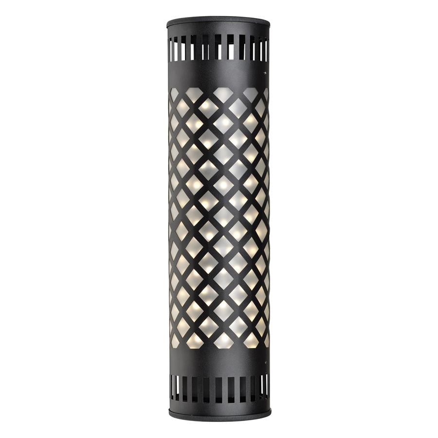 ULO-K07 V/6500K/UVCB D01 BLACK